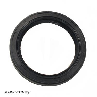 2011 Toyota Camry Engine Crankshaft Seal BA 052-3726