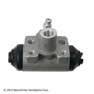 2000 Honda Accord Drum Brake Wheel Cylinder BA 072-8726