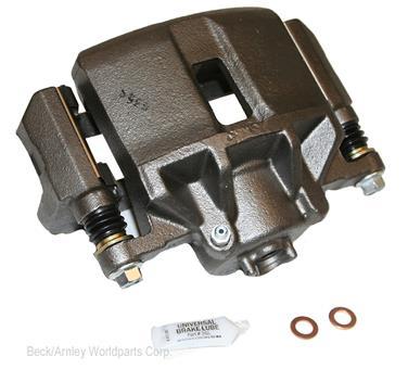 American Shifter 103419 Black Shift Knob with M16 x 1.5 Insert Pink Pawprint