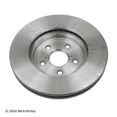 Front 315 mm Brake Disc Rotors For 2001 2002 2003 2004 2005 2006 LEXUS LS430