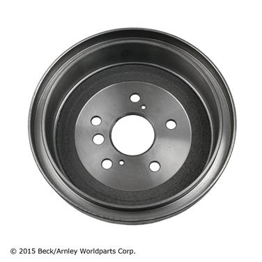 2006 Toyota Camry Brake Drum BA 083-2942