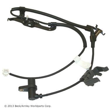2005 Toyota Camry ABS Wheel Speed Sensor BA 084-4050
