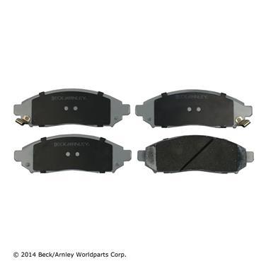 6 inch 100W Halogen -Black 2015 Chevrolet TRAVERSE Post mount spotlight Driver side WITH install kit