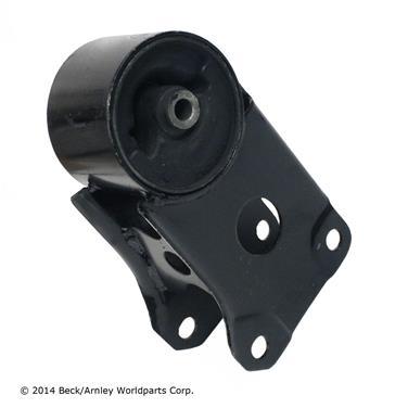 fits Jeep Driver Side Rear with Power Window Motor Premier Gear PG-741-596 Window Regulator