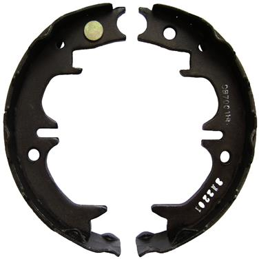 2003 Toyota Camry Parking Brake Shoe BF 859