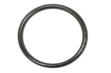 2001 Honda Accord Exhaust Pipe Flange Gasket BO 256-792