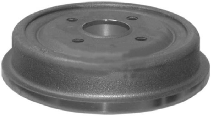 Bendix PDR0010 Brake Drum