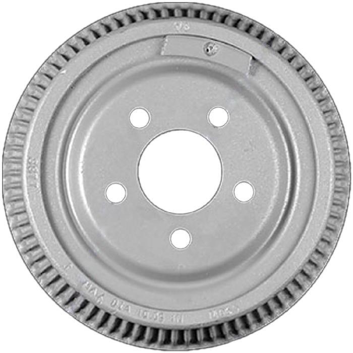 Bendix Premium Drum and Rotor PDR0499 Rear Brake Drum