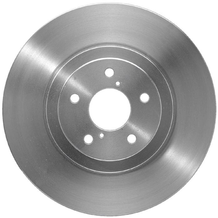 Bendix PRT5752 Brake Rotor