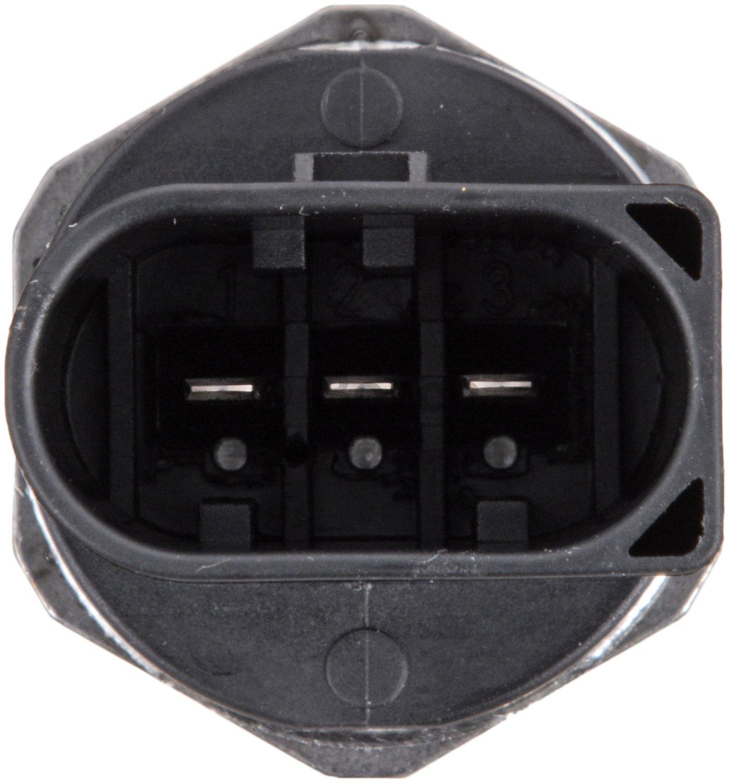 2010 Volkswagen Passat Cc Fuel Pressure Sensor Routan Filter Bs 0261545059