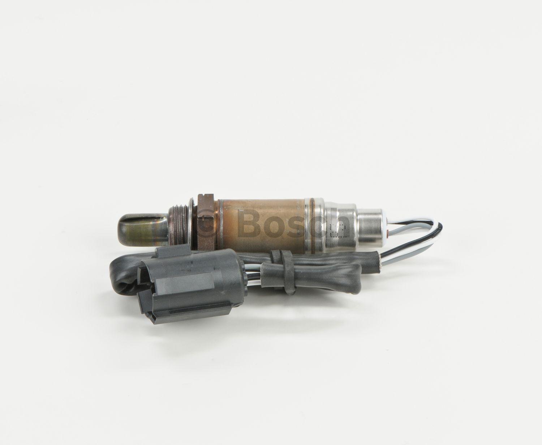 2003 Chrysler 300m Oxygen Sensor Sebring What Fuse Do I Check For The O2 Sensors On Bs 13138