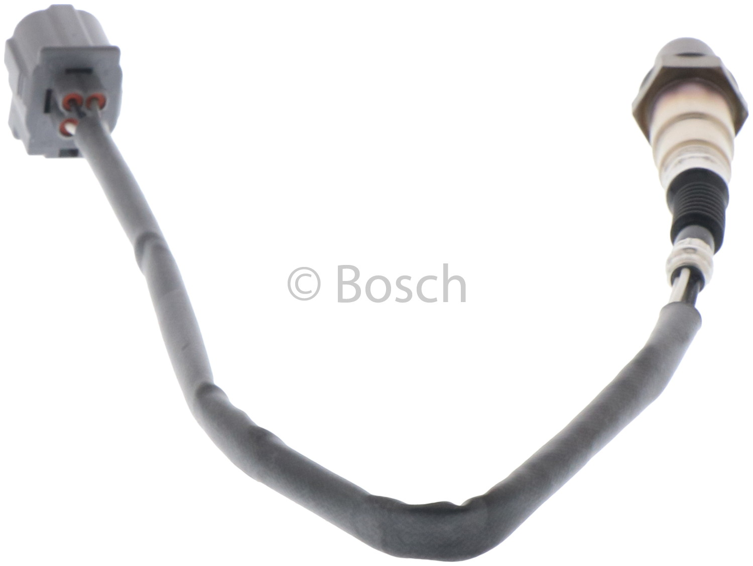 15122 Bosch O2 Sensor Wiring Diagram Oxygen Toyota Images Gallery