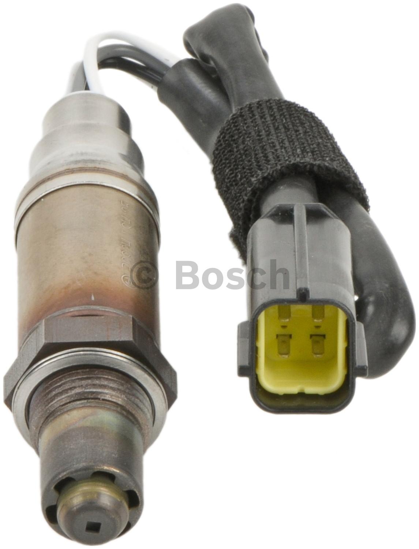 2003 Mazda Mpv Oxygen Sensor Bosch 15730 Wiring Diagram Bs 15314