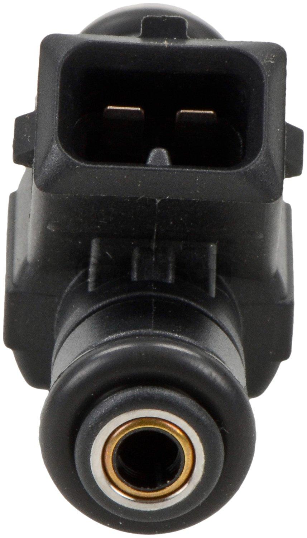 1998 Mercedes Benz Ml320 Fuel Injector Filter Bs 62518