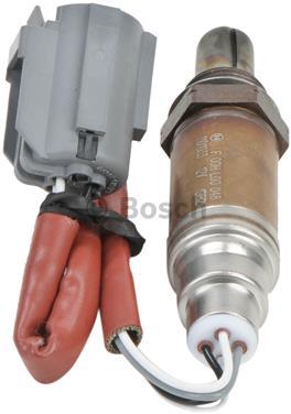 2000 Chrysler Sebring Oxygen Sensor BS 13122