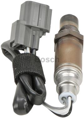 2005 Honda Accord Oxygen Sensor BS 13959