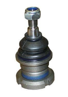 1999 Mercedes-Benz ML430 Suspension Ball Joint C8 SCB0297R