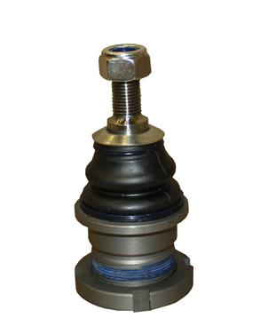 1999 Mercedes-Benz ML430 Suspension Ball Joint C8 SCB0303R
