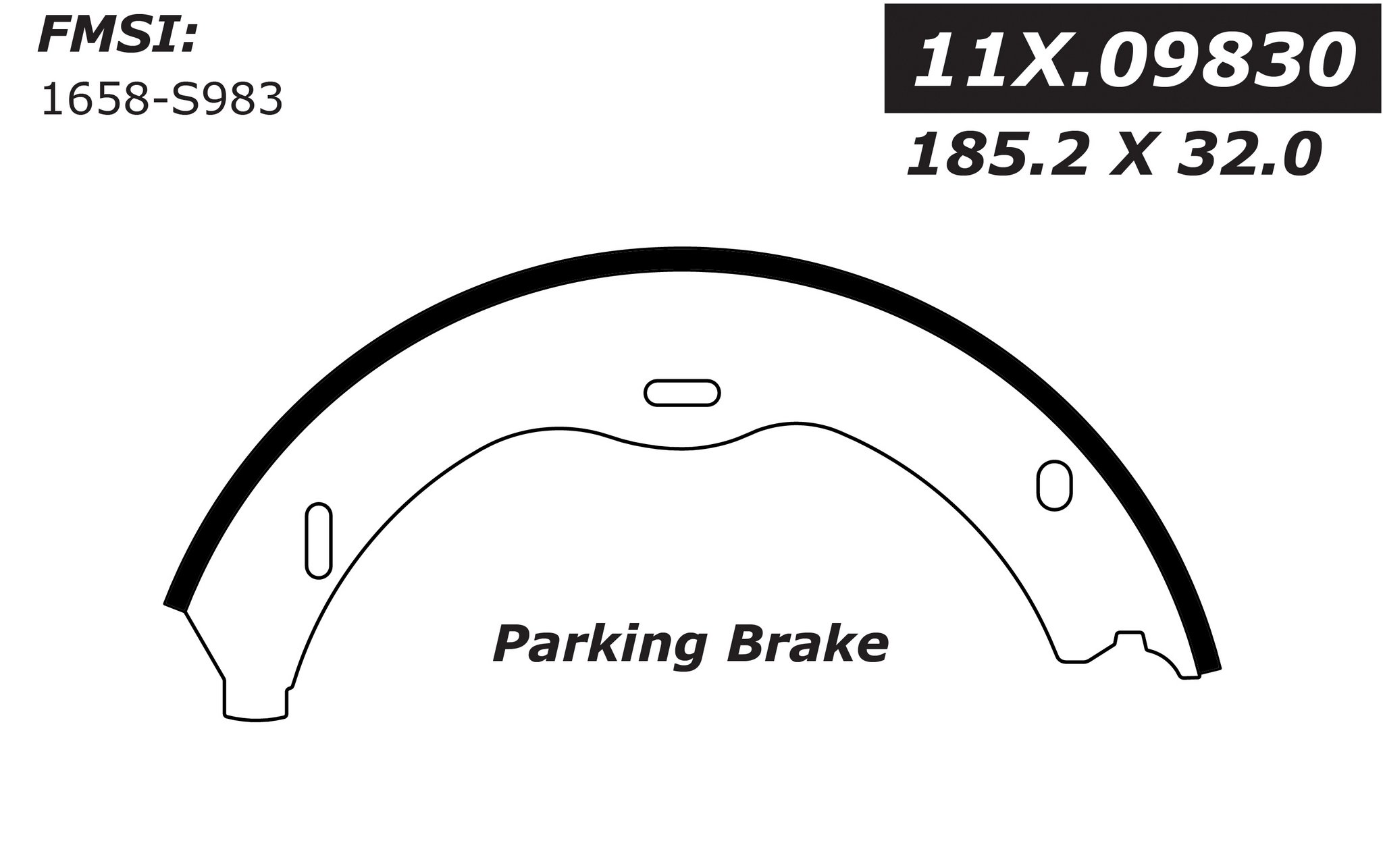 2009 mercedes benz how to change parking brake shoes