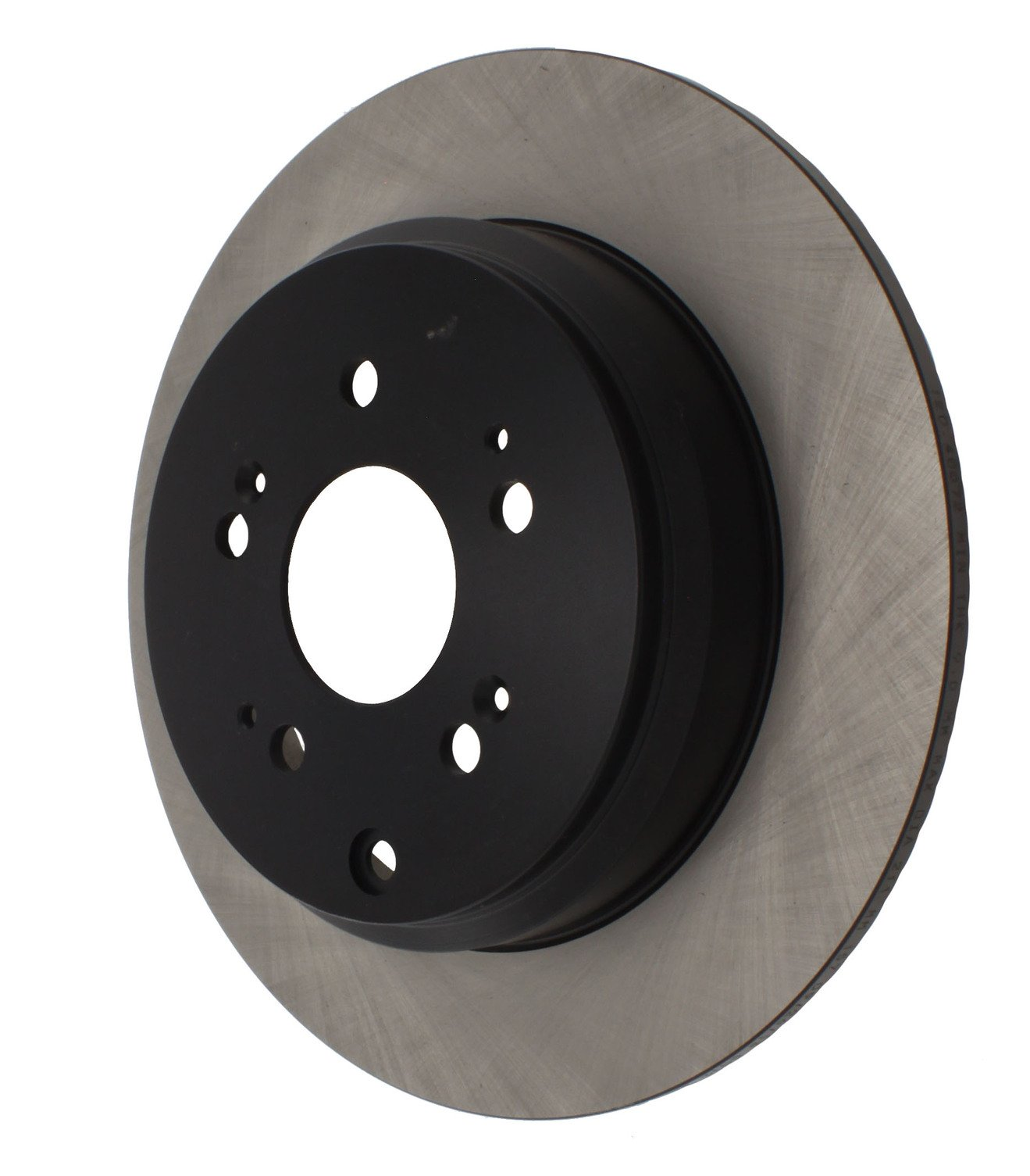Details about  /For 2015-2019 Honda Odyssey Brake Rotor Front Raybestos 27644YD 2018 2016 2017