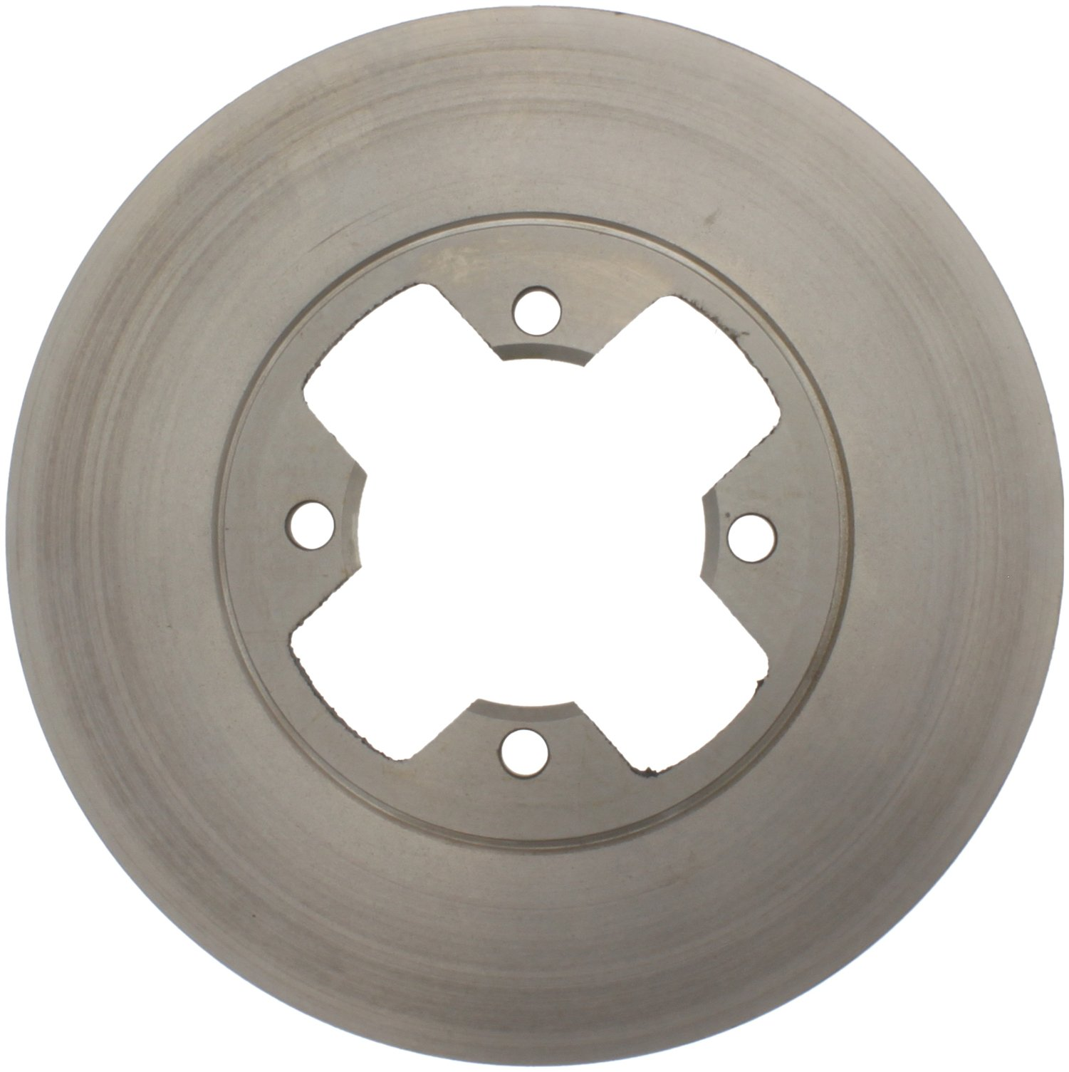 1982 Nissan 280ZX Disc Brake Rotor Front Right, Front Right, Front Right,  Front Right Centric 126 42005SR