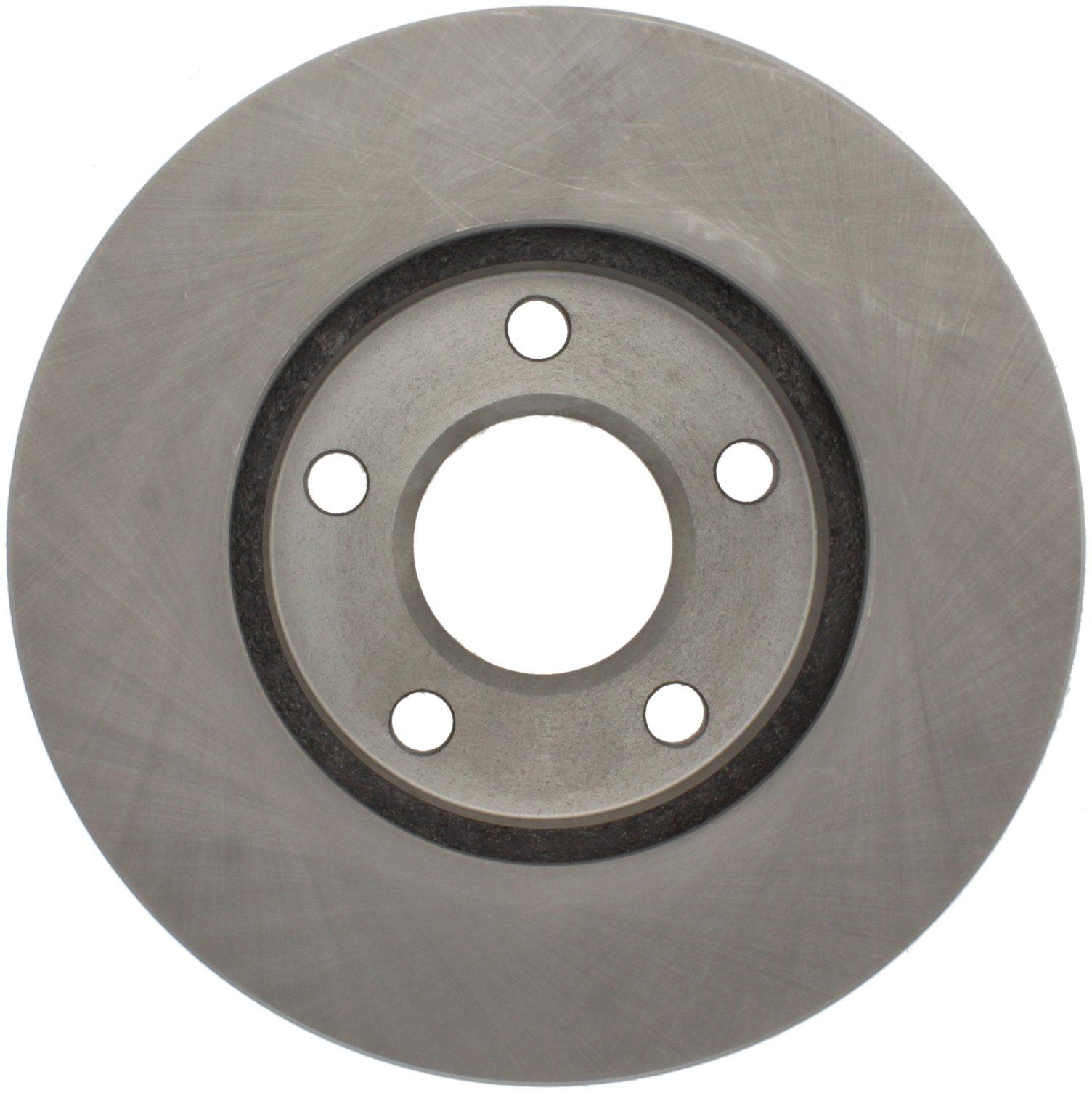 Wheelmate 32906O Muteki SR48 Open End Lug Nut Orange 12 x 1.50 48mm
