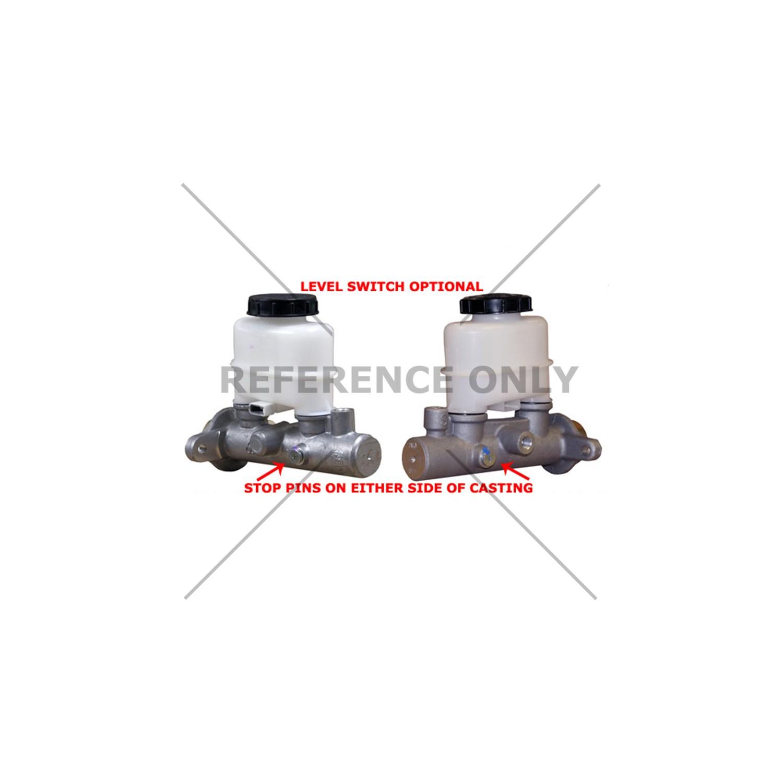 White Wheel of Dharma American Shifter 147870 Black Retro Shift Knob with M16 x 1.5 Insert