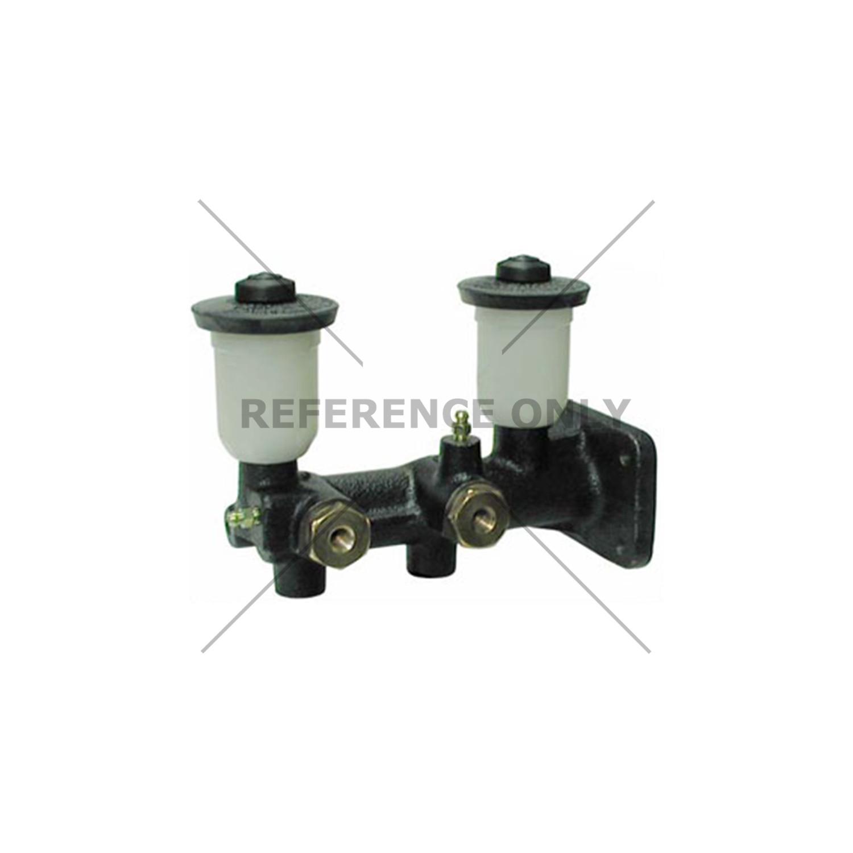 MTC 3088//008-981-43-25 Driveshaft Center Support Bearing Mercedes models