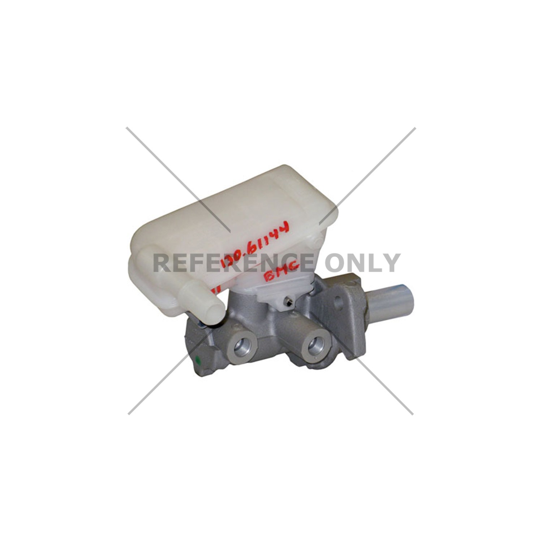 DORMAN M630693 New Brake Master Cylinder