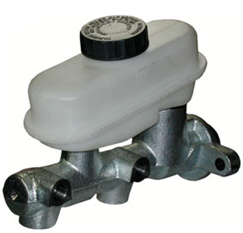 Brake Master Cylinder-New Master Cylinder Bendix 11950