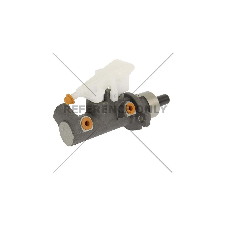 2003 Ford Focus Brake Master Cylinder   AutoPartsKart com