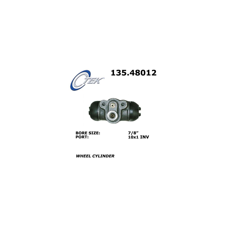 American Shifter 430867 Shifter PG 23 E Brake Trim Kit for DD710
