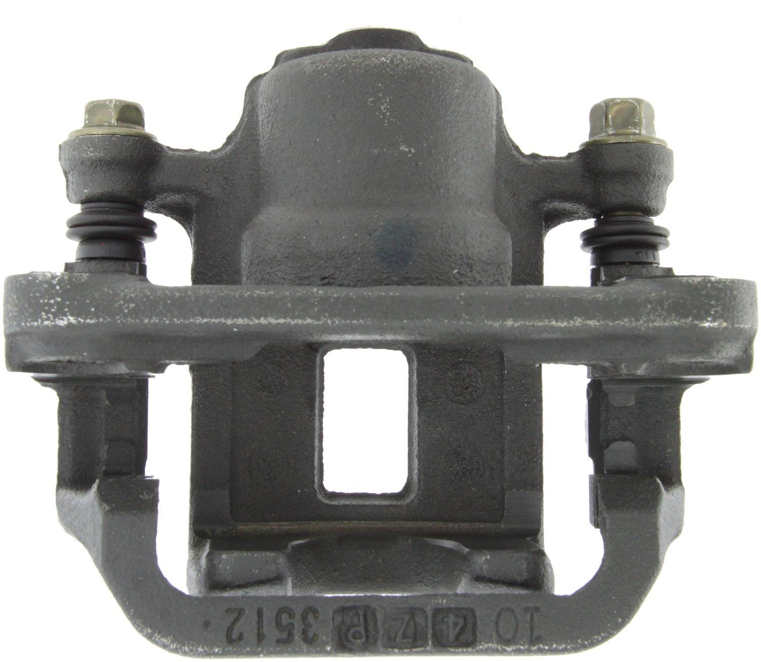 Sealed Power E776KC Piston Ring Set FEDE776KC