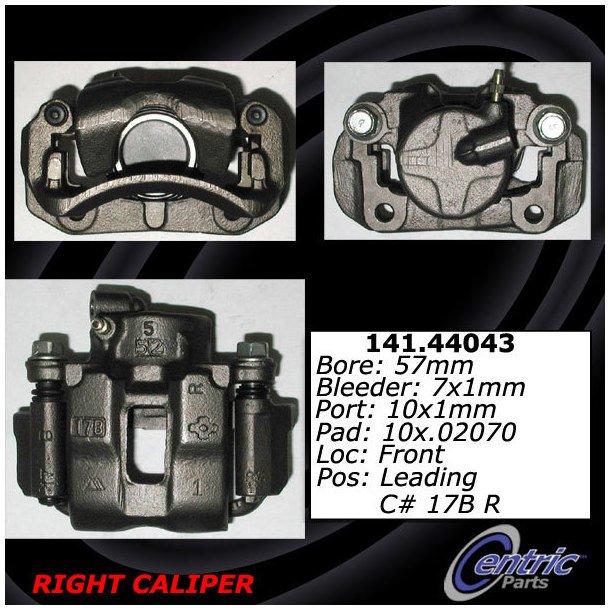 American Shifter 148352 Black Retro Shift Knob with M16 x 1.5 Insert Blue Shift Pattern 32n