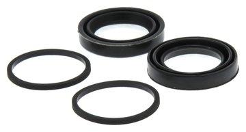 Disc Brake Caliper Repair Kit Centric 143.48006