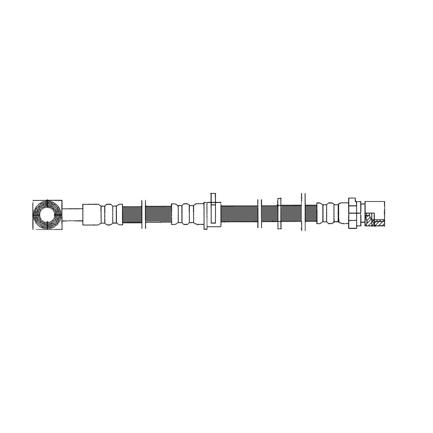 American Shifter 100238 Red Shift Knob with M16 x 1.5 Insert Black Shift Pattern 44n