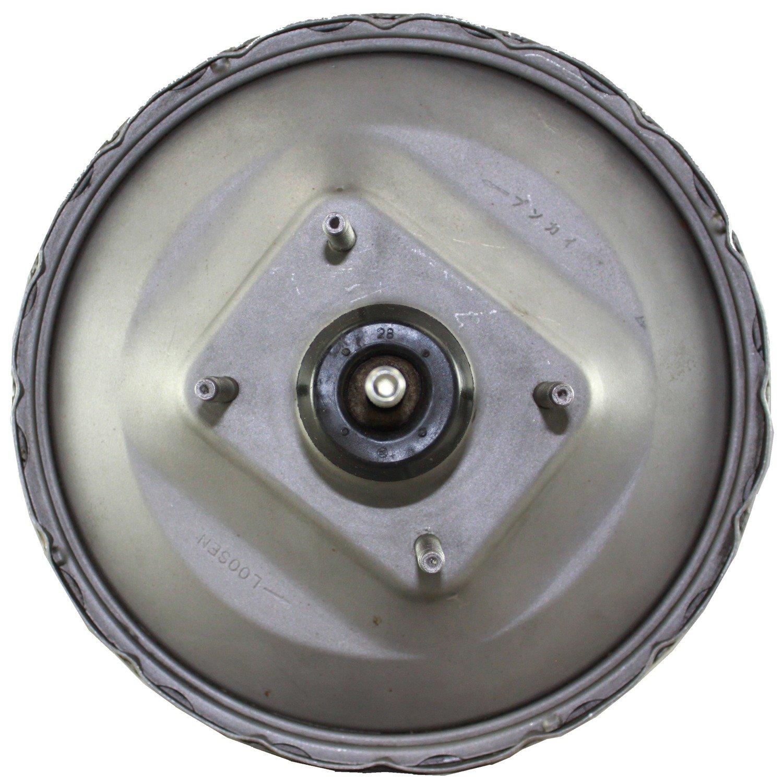 Cardone 53-2510 Remanufactured Import Power Brake Booster