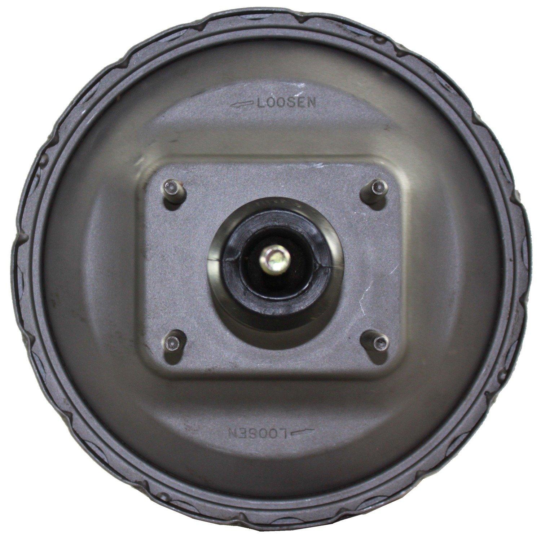 04-06 Chevrolet SSR Rear 4pcs Disc Brakes Pads Set Fit for 08-16 Buick Enclave 04-07 Buick Rainier AUTOMUTO Ceramic Discs Brake Pads Kits 02-09 Chevrolet Trailblazer