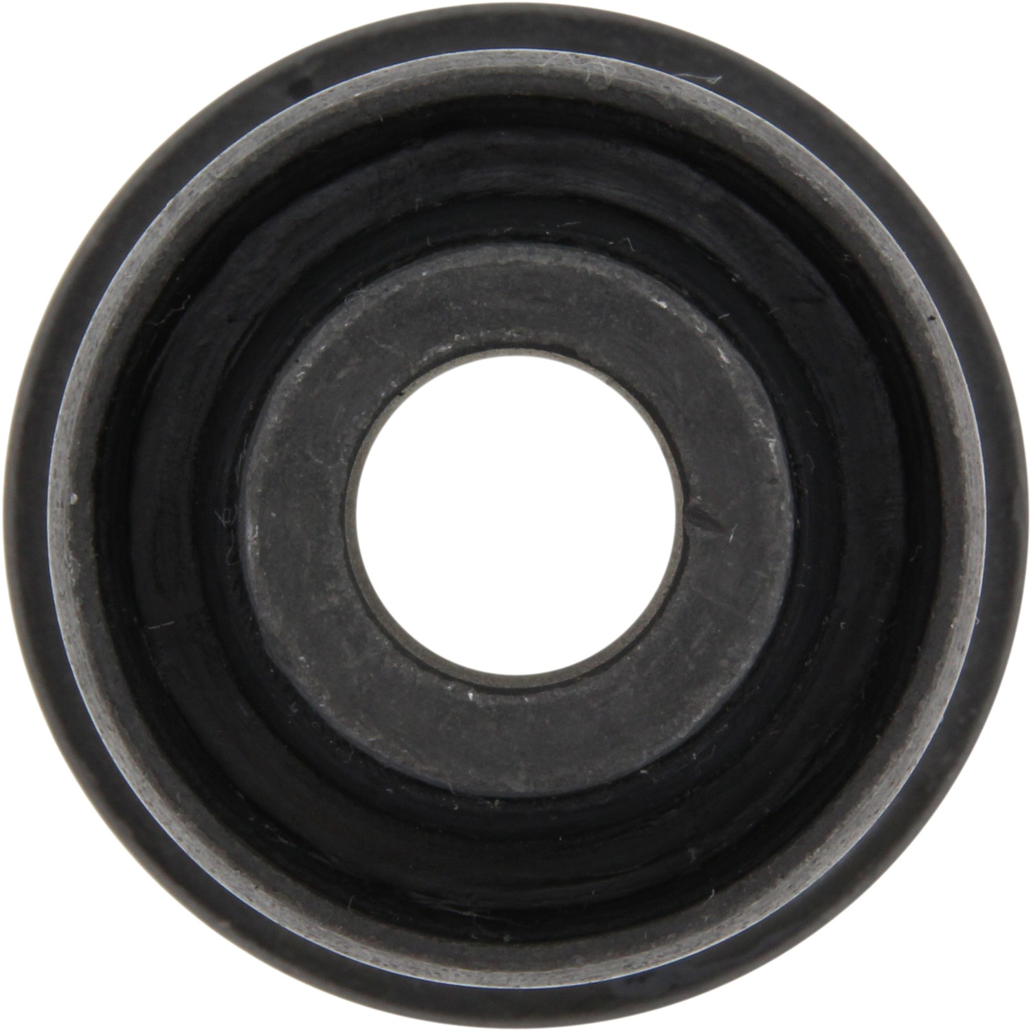 Centric 602.65043 Control Arm Bushing Front