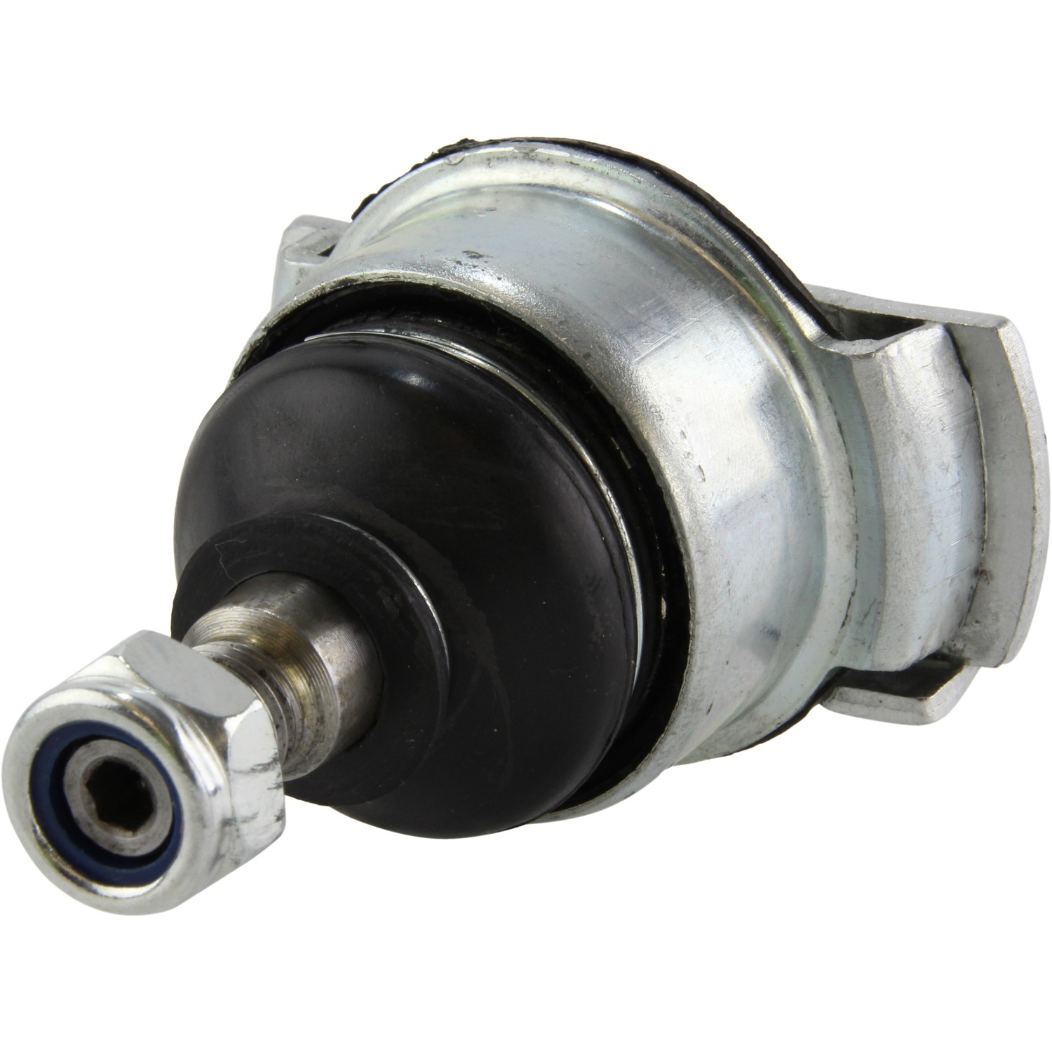 Front Centric 610.34006 Ball Joint