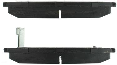 1995 Honda Accord Disc Brake Pad Set CE 102.04650