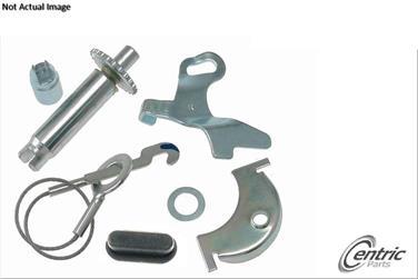 1995 Honda Accord Drum Brake Self-Adjuster Repair Kit CE 119.40004
