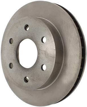 Left StopTech 227.68000L Select Sport Drilled /& Slotted Rotor