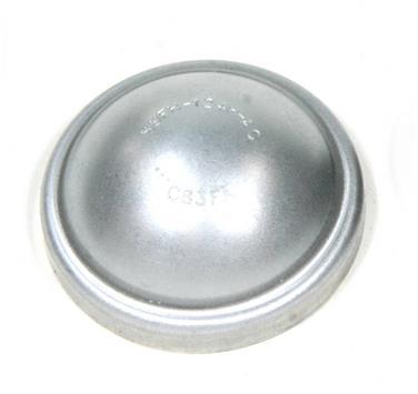 Wheel Bearing Dust Cap CE 124.61902