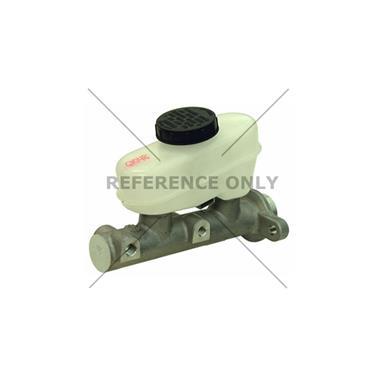 American Shifter 127582 Green Stripe Shift Knob with M16 x 1.5 Insert Blue Shift Pattern OS6n