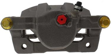 1995 Honda Accord Disc Brake Caliper CE 141.40049