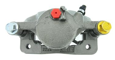 1995 Honda Accord Disc Brake Caliper CE 141.40053