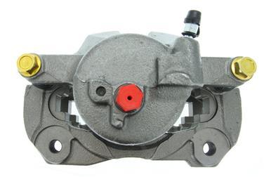 2011 Toyota RAV4 Disc Brake Caliper CE 141.44271