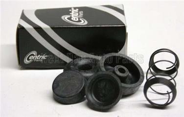 2000 Honda Accord Drum Brake Wheel Cylinder Kit CE 144.46001