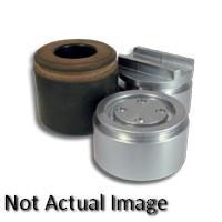 Centric 146.51022 Disc Brake Caliper Piston